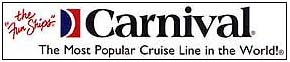 Galveston Island Texas Cruises