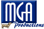 MGA Productions, Inc.